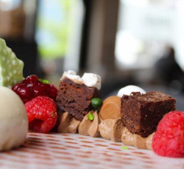 dessert-naast-de-kaart